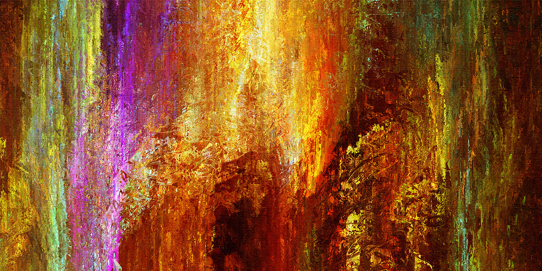 Abstract art print archives cianelli studios art blog for Famous prints for sale